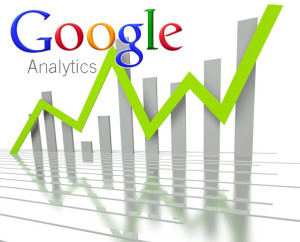 How-to-Set-Up-Free-Google-Analytics-by-411locals