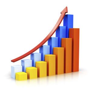 Online Marketing Trends 2014