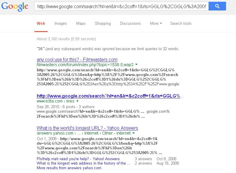 google_url_shortner