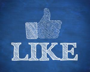 social-facebook-ads