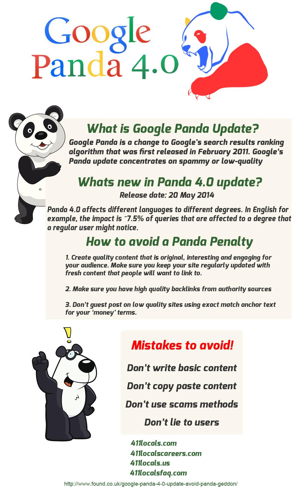 google_panda_4.0_infographic_411locals