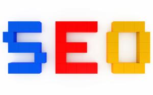 factors-google-consider