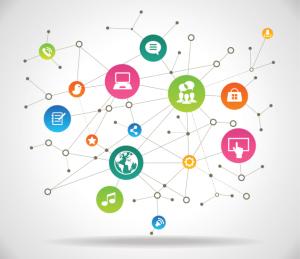 links-numbers-network