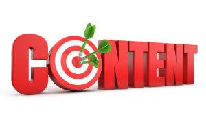 content-tips-411locals