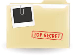 seo myths and hidden secrets
