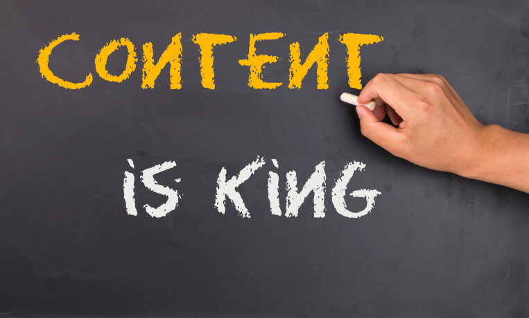 Importance-of-Content-Creation-for-SEO