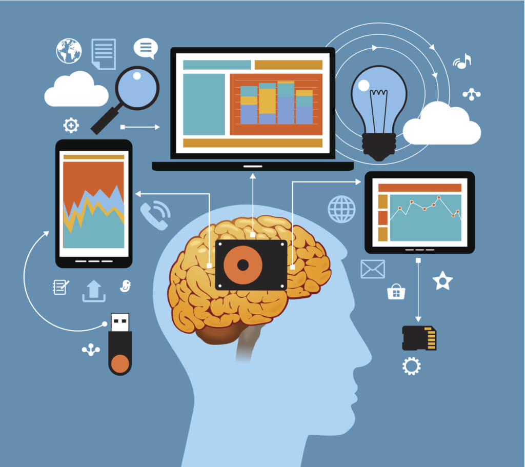 user experience design website