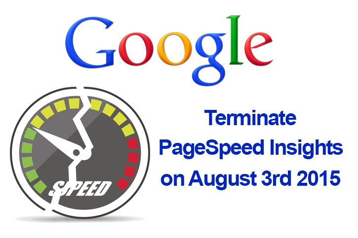 google-ends-pagespeed-insights