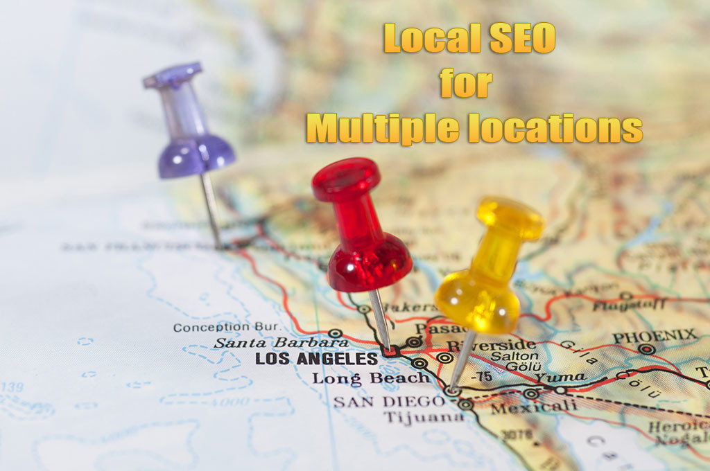 multiple-locations-local-seo