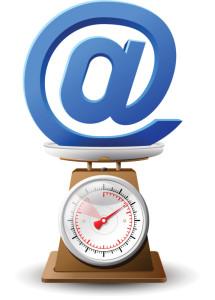 emailmarketingweight