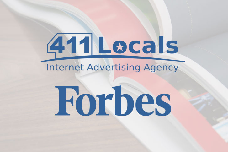 411locals_interview_Forbes