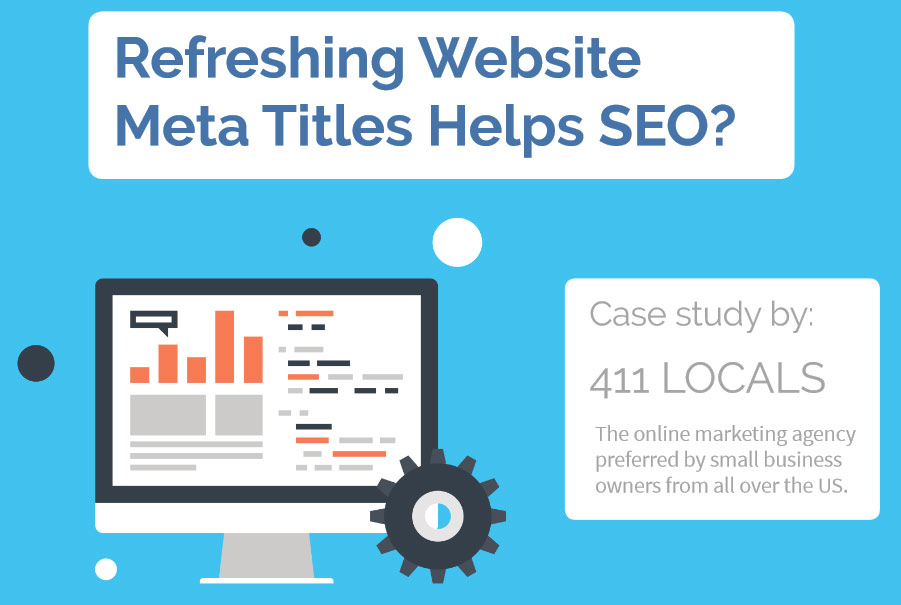 Refreshing_Website _Meta_Titles_Helps_SEO_SEO