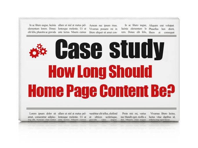How-Long-Should-Home-Page-Content-Be