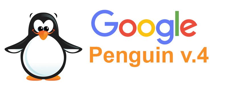 googlepenguinv4
