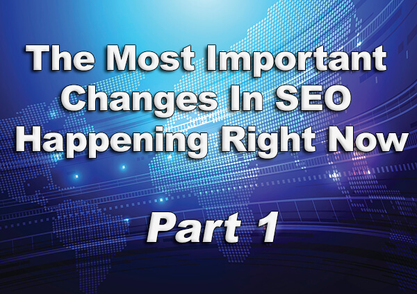 seo-changes-part1