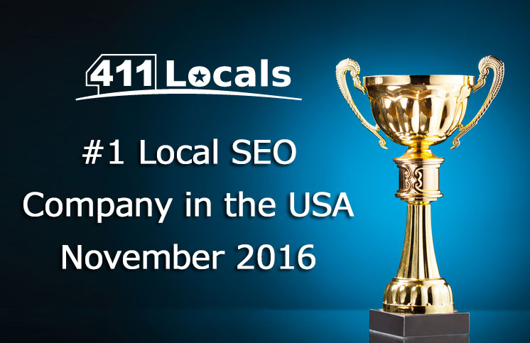 411locals_number_one_seo_company_in_usa